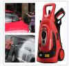 Car Wash, Cleaner, Car Washer