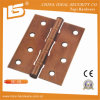 Stainless Steel Bearing Door Hinge (DH-4035-4BB)