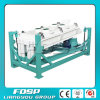High Efficient Rotary Screening Machine for Animal Feed