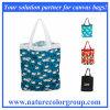 High Quality Promotion Shoulder Bag Felt Bag (SP-5045)