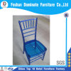 Transparent Chiavari Used Plastic Chair for Wedding Party (BR-RC085)