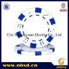 11.5g Dice Design Poker Chip (SY-D03)