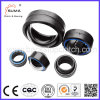 Ge30es Ge40es Stainless Steel Spherical Plain Bearings