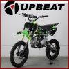 125cc/140cc Pit Dirt Bike Dirtbike Pitbike