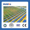 Maximum Power Point Solar Tracker (MPPT Solar Tracker)