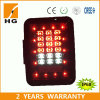 Wrangler LED Rear Light Bright Good Quality Tail Light for Jeep