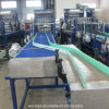 Linear Shrink Packaging Machine (WD-350A)