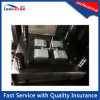 High Quality Waterproof Box Accessories Injection Mould