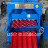 Tile Roof Panel Roll Forming Making Machine Production Line