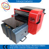 A3 A4 Small Size LED UV Flatbed Printer