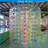 Zorb Balls for Sale Roller Size 2.5*2.2*1.7 TPU 1.0mm