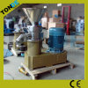 High Efficiency Automatic Bone Paste Milling Machine