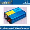 High Quality 500W Solar Pure Sine Wave Car Inverter