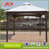 Outdoor Gazebo Set (DH-8092)