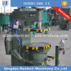 High Efficiency Auto Parts Foundry Sand Molding Machine