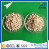 Super Quality 4A Molecular Sieve Zeolite Pellet