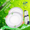 9W Ceiling Fixture with RoHS CE SAA UL