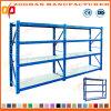 Customized Industrial Powder Coating Warehouse Shelves Rack (ZHr320)