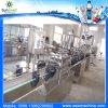Mini Water Plant Machinery