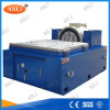 packaging Simulation Transport Vibration Tester