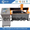 China CNC Plasma Cut Machine, Plasma Cutting Machine Price, Cutting Machine Plasma