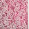 Lace Fabric (yf3025)