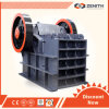 Zenith New Type Hj110 Jaw Crusher Price List