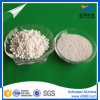 White Activated Alumina Ball for Drying