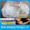Deca Durabolin Raw Powder CAS No. 360-70-3 Nandrolone Decanoate