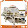 Portable Crusher Sand Making Machinery (s-8)