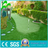 Chinese Suppiler of UV-Resistance Natural Looking Garden Royal Synthetic Grass