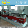 High Speed Lathe Machine Professional Manufacturer with Best Final Price