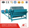 China Manufacture Wet Ilmenite Ore Magnetic Separator
