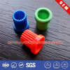 OEM Colorful POM Plastic Bushing with Screw