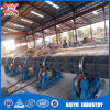 China Made Concrete Pole Machine Production Line for Sale