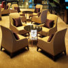 5 Star Hotel High Class Latest Design Hall Sofa Set