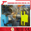 High Frequency Carbon Steel Large Diameter Welded Pipe Line