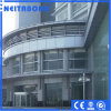 20 Years Warranty Aluminum Composite Panel for Outdoor Curtain Wall