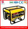 Power Gasoline Generator/Gasoline Generator Set for Construction Power Supply (EC3000)
