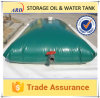 Hot Sale in Africa Drought Resistant TPU Drinking Water Tank Bladder