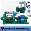 Rubber Machinery High Quality Open Mixing Mill Machine