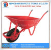 Building Tool Wheel Barrow for Africa Market (WB - 5218)