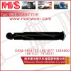 Shock Absorber 1454753 1401877 1384860 1861121 1478511 for Scania Truck Shock Absorber