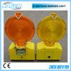 2PCS LED Bulb Battery Power Warning Lamp Wholesale
