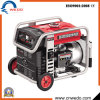 New Design 4.0kw 4-Stroke Gasoline Generators with 1 Year Warantee