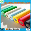 High Strength Quality Nonwoven Fabric in Reasonable Prices