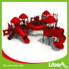 Commericial Used Outdoor Playground Equipment for Sale (LE. JD. 047)