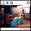 WC67Y Series Hydraulic bending machine with SGS certificate