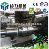 Pearlite Dutile Iron Roll (SGP I) for Hot Rolling Mill Machine