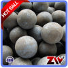Hot Forging Grinding Steel Balls with Low Broken Rate